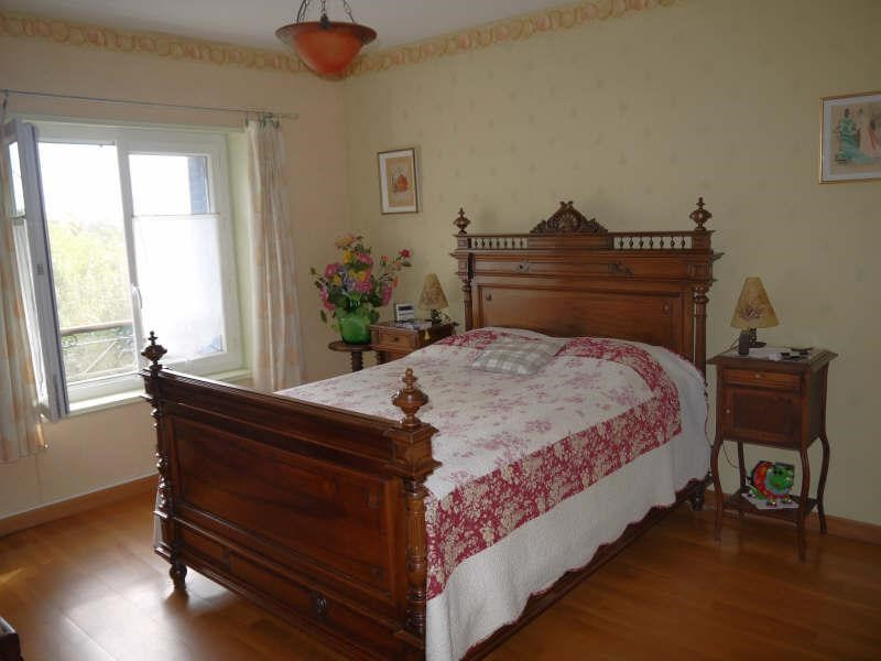 Venta  casa Cheyssieu 215000€ - Fotografía 8