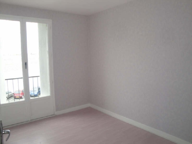 Vente appartement Yzeure 77000€ - Photo 4