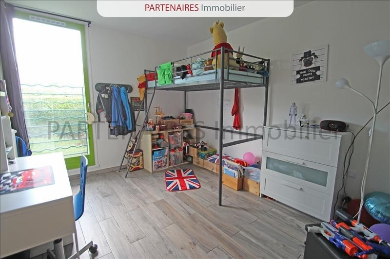 Vente appartement Le chesnay 396 000€ - Photo 6