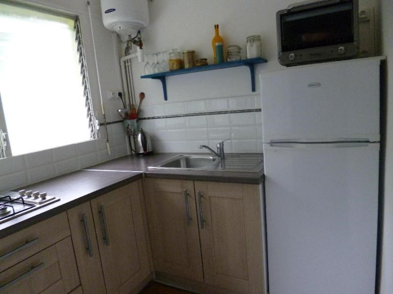 Vente appartement Le marin 125 350€ - Photo 7
