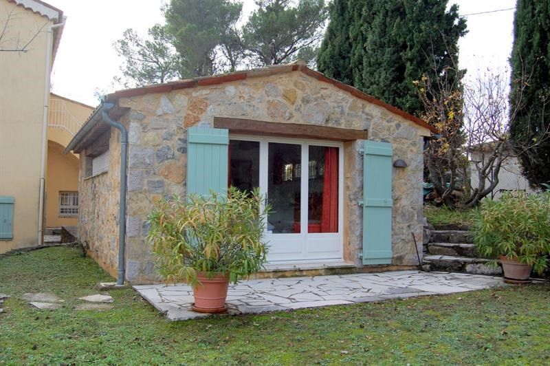 Vente de prestige maison / villa Le canton de fayence 1595000€ - Photo 42