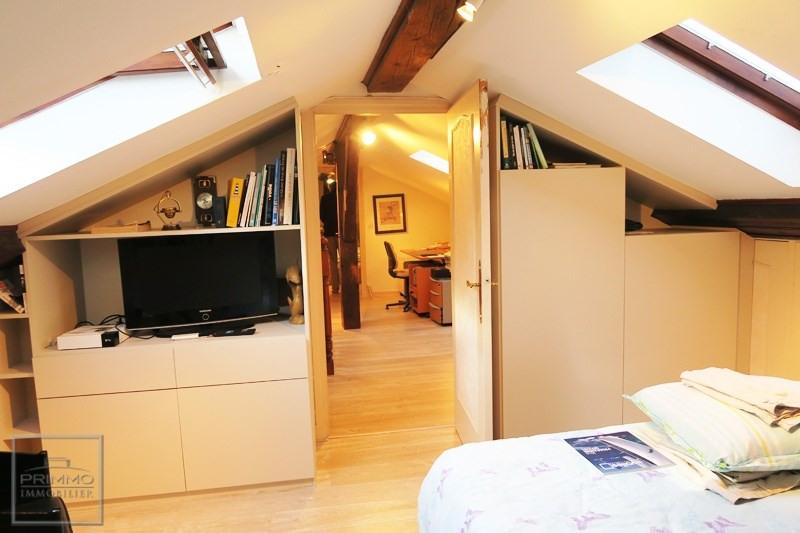 Sale apartment Caluire et cuire 590000€ - Picture 5