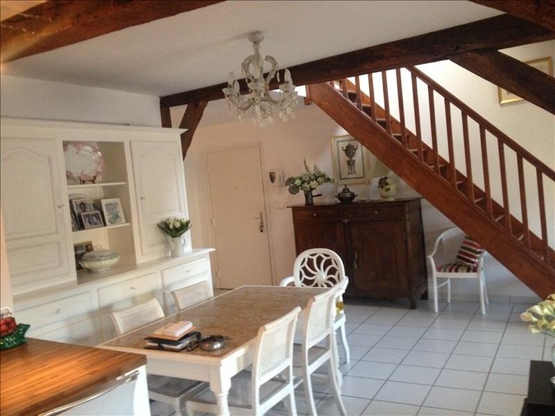 Sale apartment Douai 162000€ - Picture 3