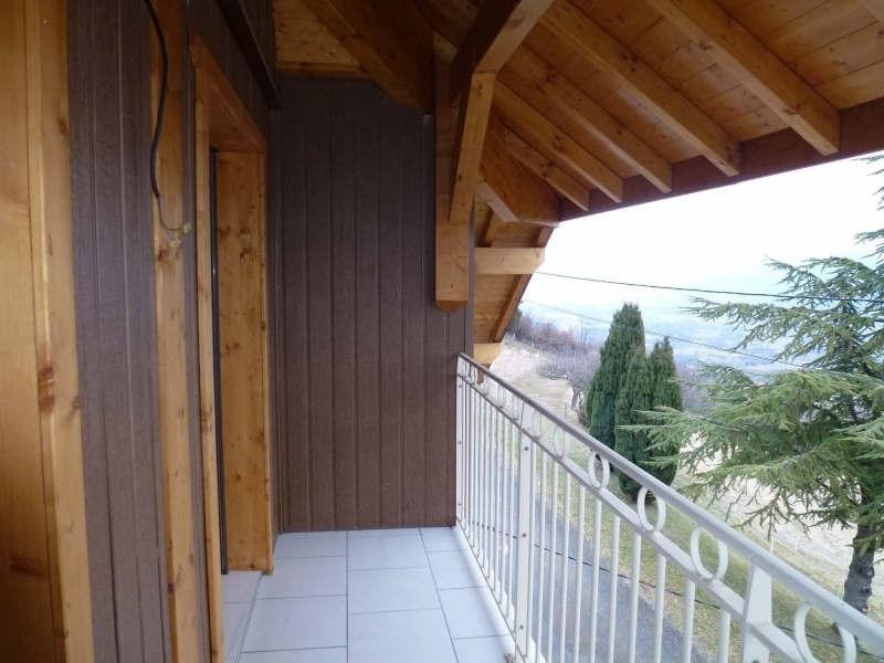 Vendita casa 73190 425000€ - Fotografia 10