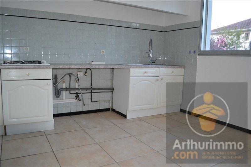 Vente maison / villa Tarbes 180000€ - Photo 7