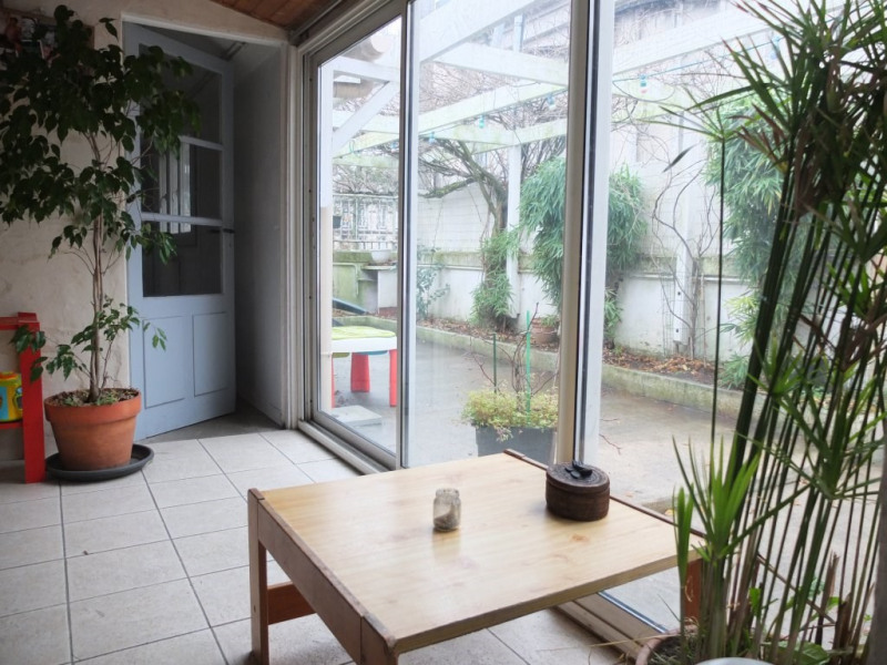 Vente maison / villa Angoulême 151 200€ - Photo 3