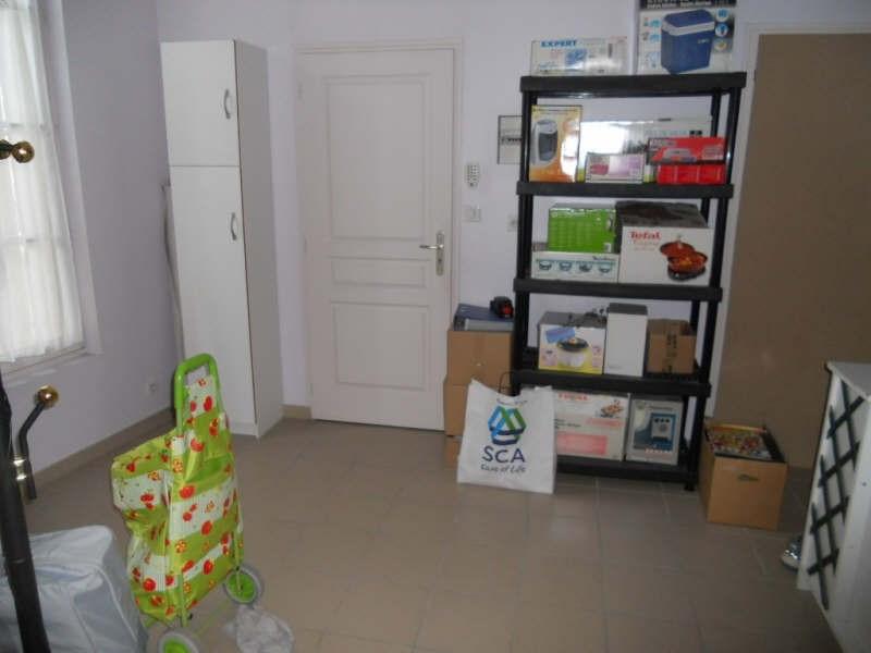 Vente maison / villa Niort 396500€ - Photo 8