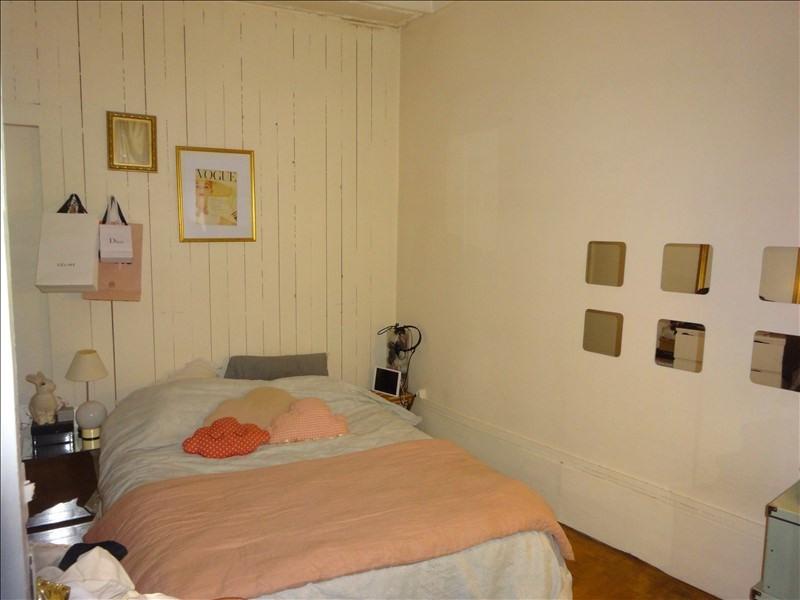 Vente appartement Dijon 150000€ - Photo 4
