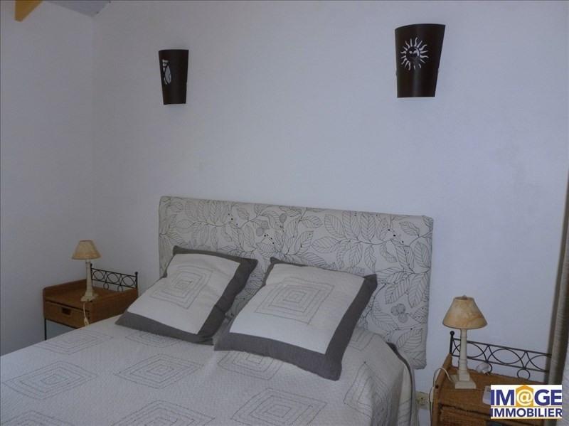 Sale house / villa Saint martin 238000€ - Picture 9