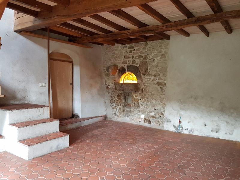 Vente maison / villa Chevrieres 250000€ - Photo 4