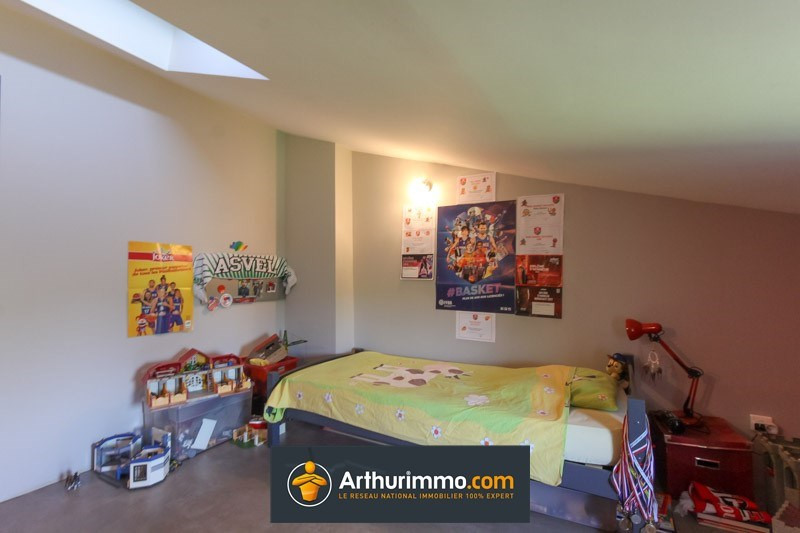Vente maison / villa Lagnieu 134000€ - Photo 7