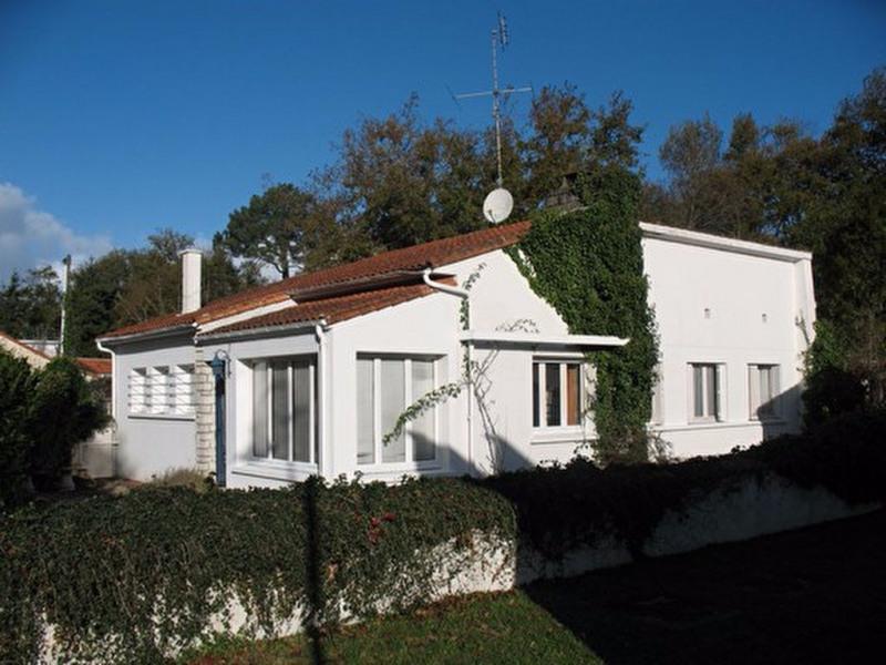 Sale house / villa Etaules 199500€ - Picture 1