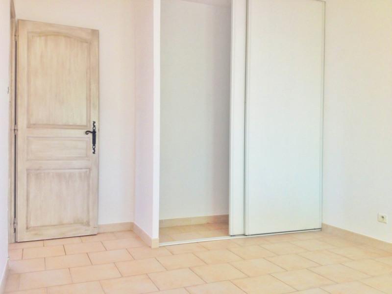 Location appartement Aubagne 975€cc - Photo 3