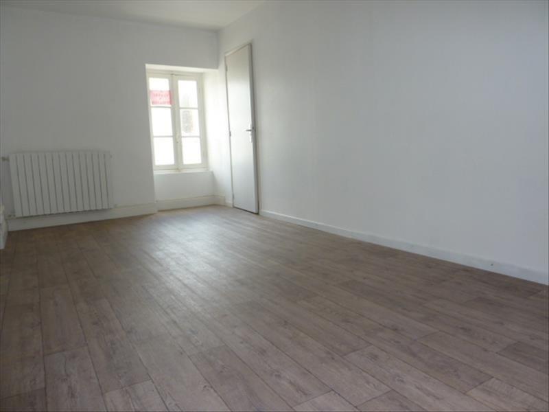 Vente appartement Arradon 141500€ - Photo 1
