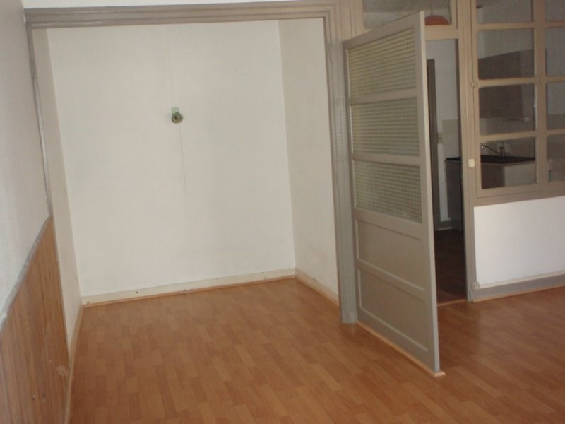 Location appartement Tournons/rhone 330€ CC - Photo 9
