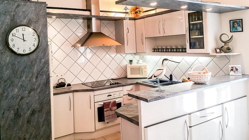 Vente maison / villa Lagor 242500€ - Photo 3