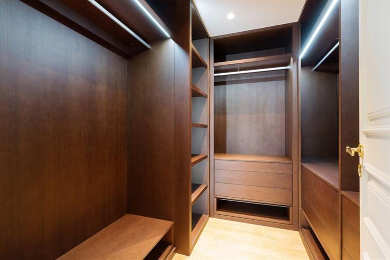 Revenda residencial de prestígio apartamento Paris 6ème 3250000€ - Fotografia 12