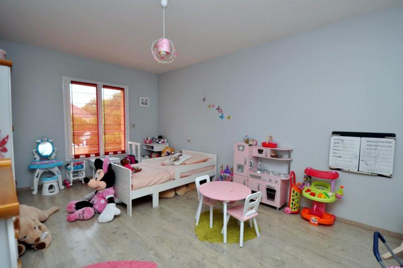 Vente maison / villa Limours 650000€ - Photo 18