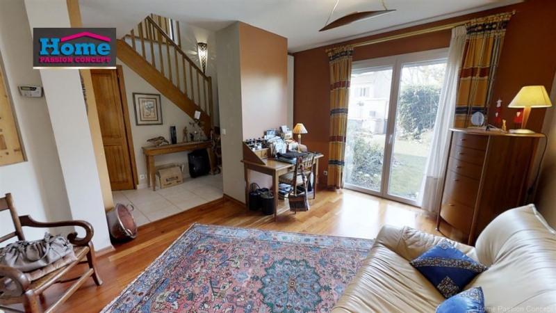Vente maison / villa Rueil malmaison 1420000€ - Photo 6