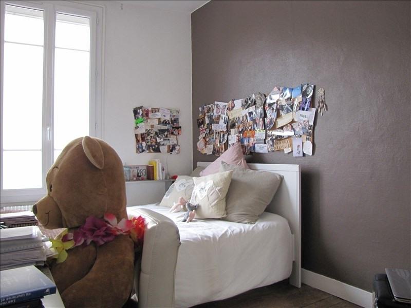 Vente appartement Boulogne billancourt 280000€ - Photo 5