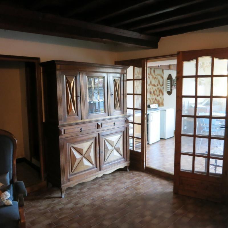 Vente maison / villa St laurent de cerdans 95400€ - Photo 4