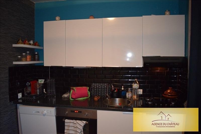 Vendita casa Rosny sur seine 177000€ - Fotografia 4