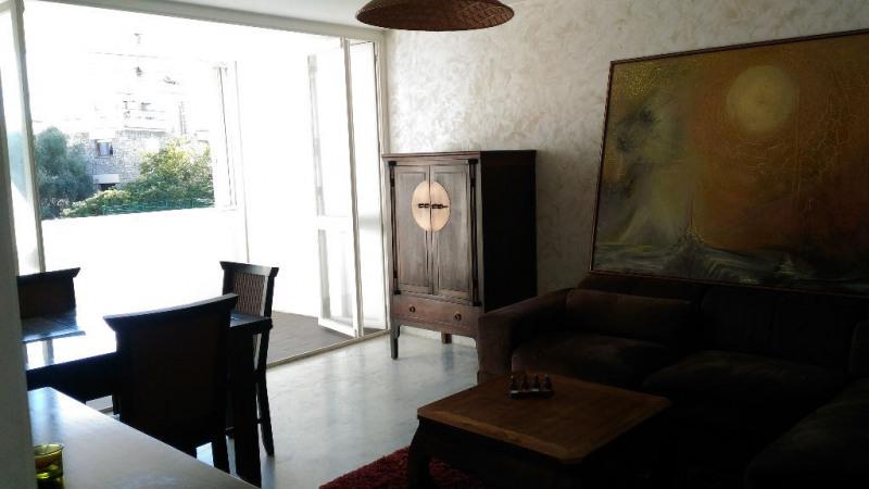 Location appartement Nice 990€ CC - Photo 2