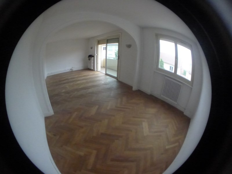 Location appartement Oullins 834€ CC - Photo 1