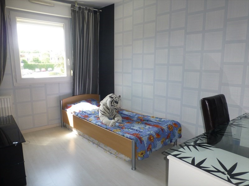 Vente appartement Claye souilly 279500€ - Photo 4