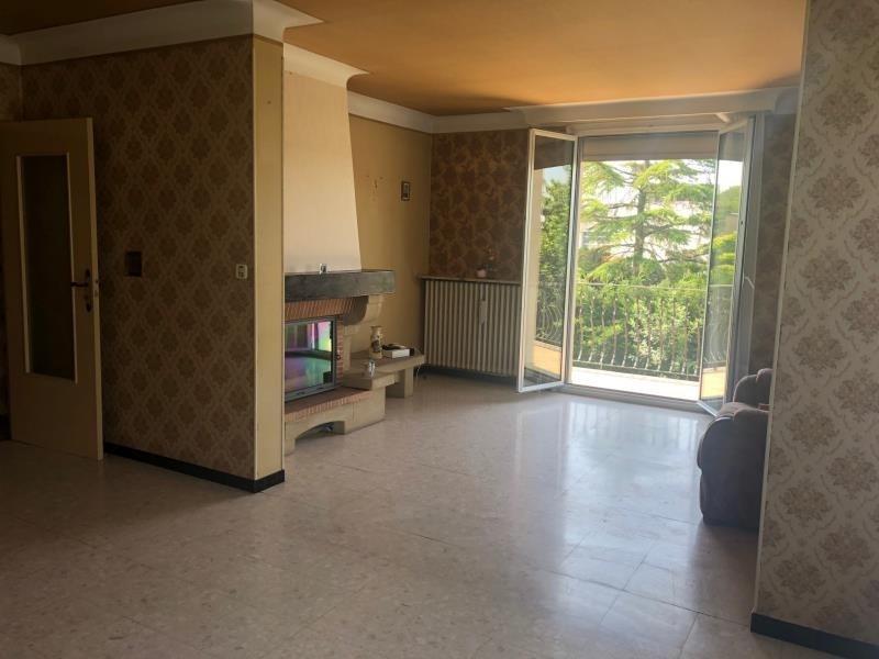 Sale house / villa Albi 185000€ - Picture 5