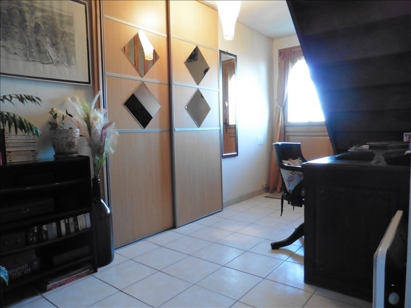 Sale house / villa Rieux 327 000€ - Picture 13