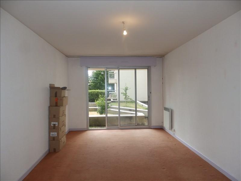 Location appartement Moulins 565€ CC - Photo 2