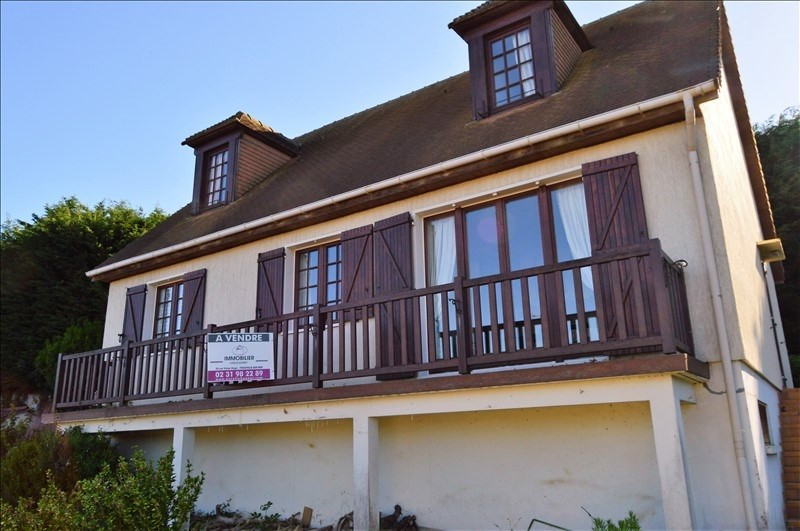 Sale house / villa St arnoult 339 000€ - Picture 8