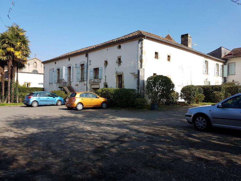 Vente appartement Aire sur l adour 78000€ - Photo 2