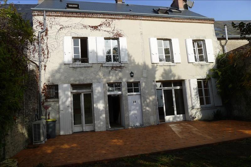 Verkoop  huis Patay 239000€ - Foto 1