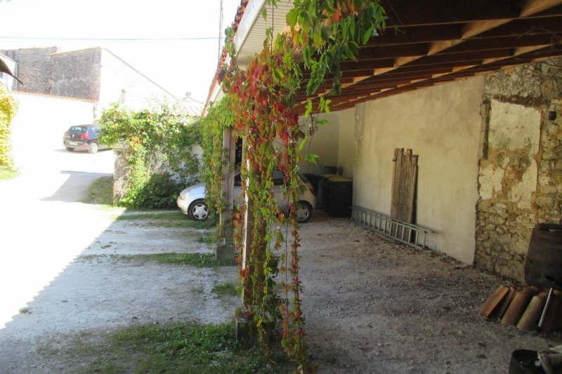 Vente maison / villa Fléac 365700€ - Photo 20