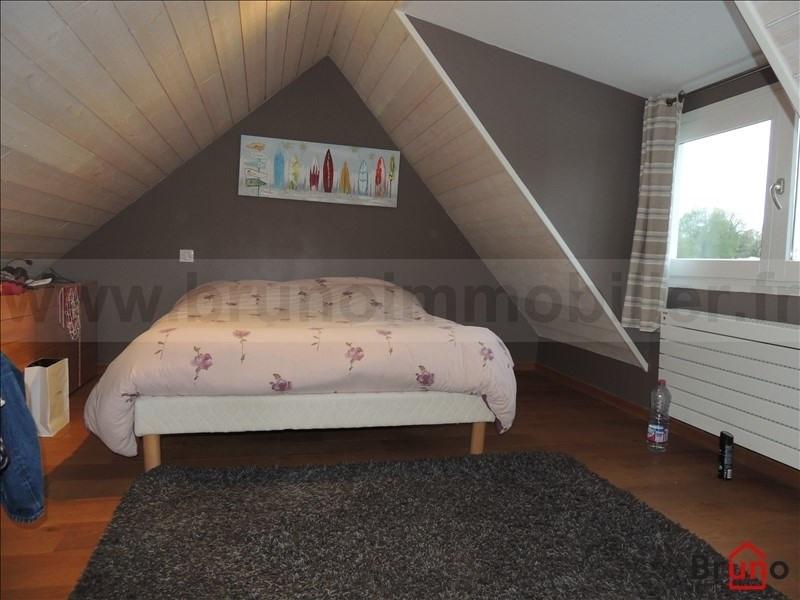 Verkoop  huis Ponthoile 420000€ - Foto 10