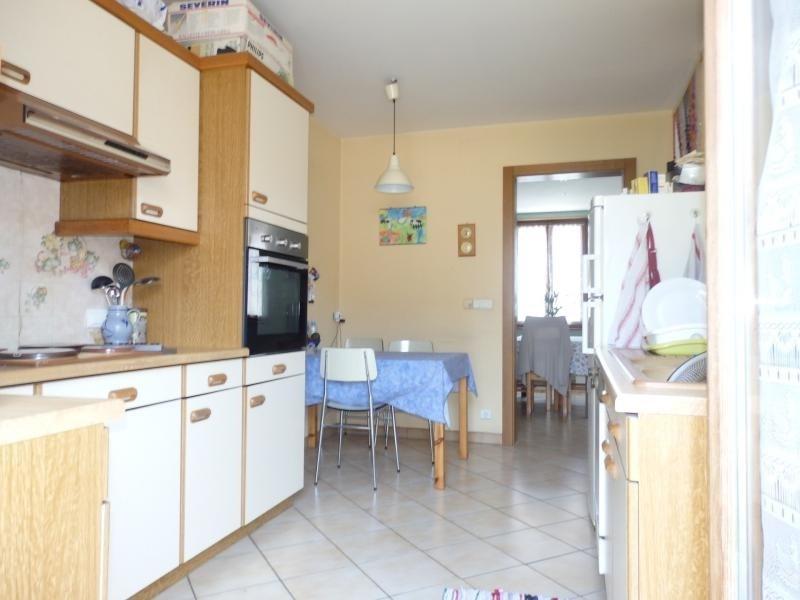 Vente appartement Schiltigheim 199000€ - Photo 4