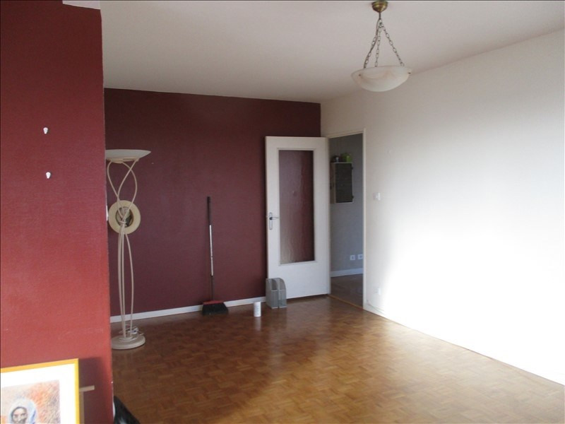 Vente appartement Nimes 76000€ - Photo 3