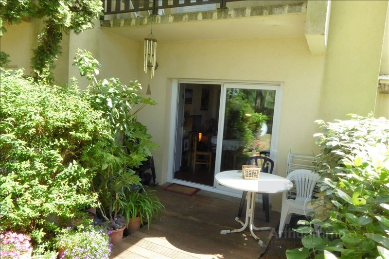 Vente maison / villa Ploemel 55990€ - Photo 1