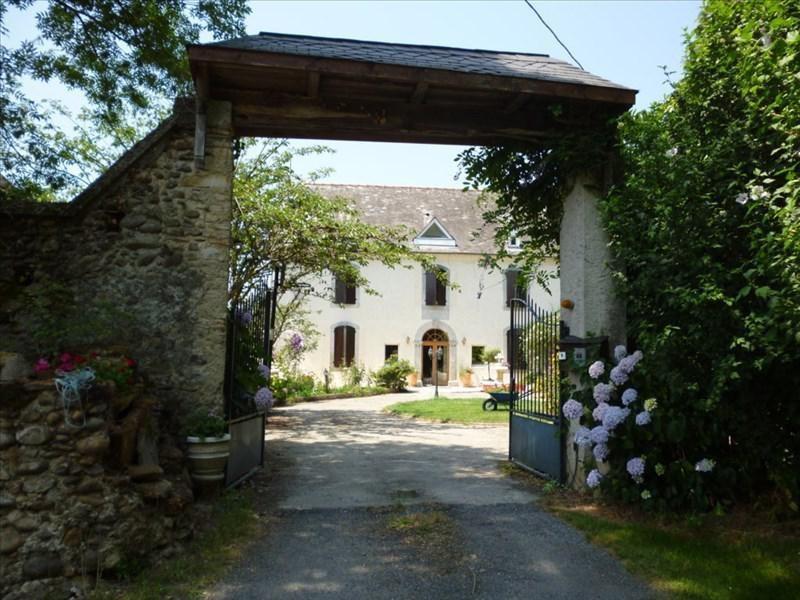 Vente de prestige maison / villa Pau 556500€ - Photo 2