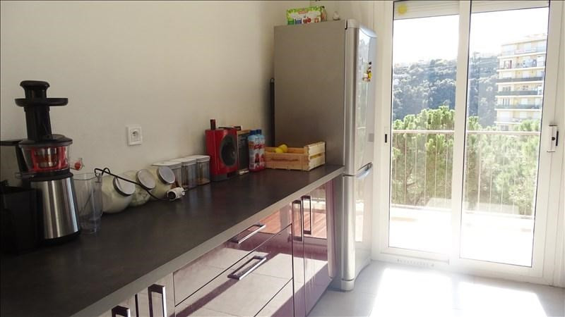 Vente appartement Nice 209 000€ - Photo 3