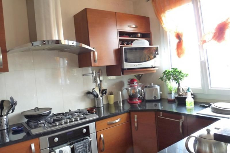 Vente maison / villa Orgeval 830000€ - Photo 5