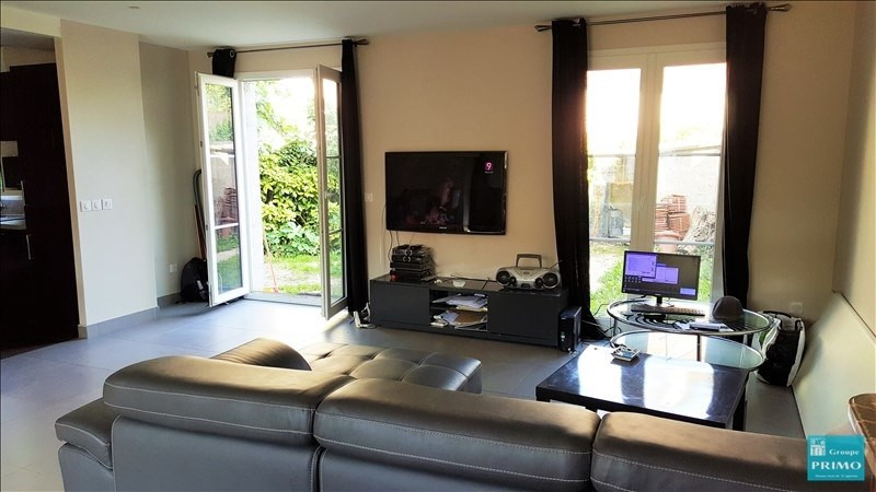 Vente maison / villa Wissous 440 000€ - Photo 3