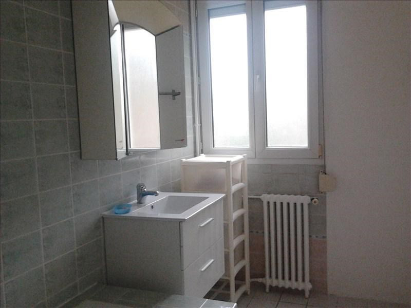 Vente appartement Athis mons 169000€ - Photo 7