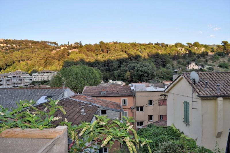 Vente maison / villa Nice 279000€ - Photo 1