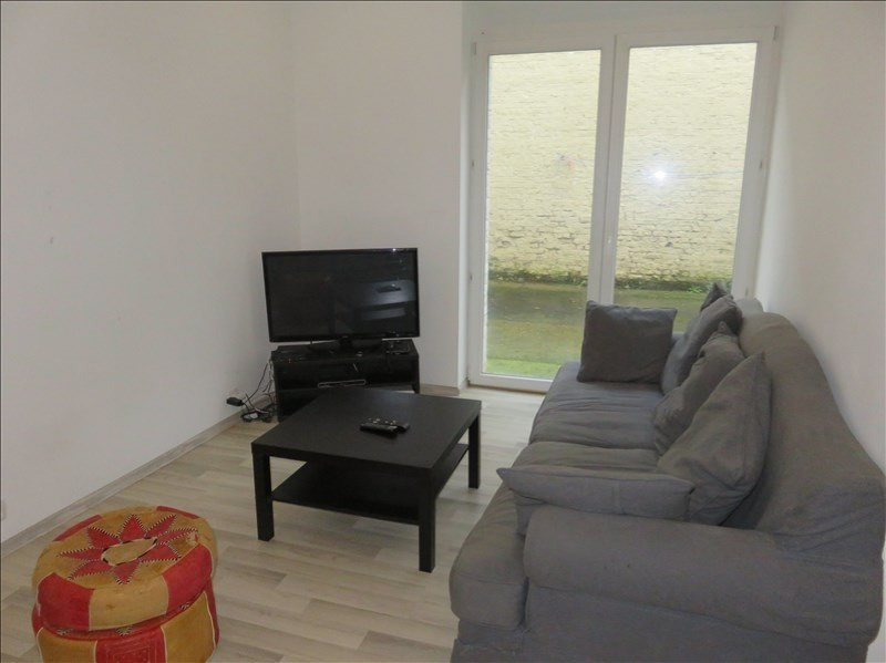 Location appartement Dunkerque 1400€ CC - Photo 2