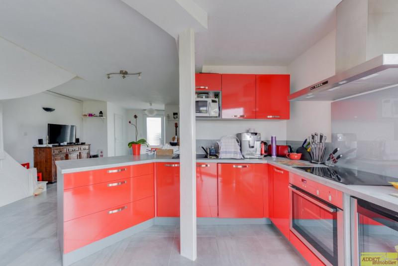 Vente maison / villa Castelmaurou 239000€ - Photo 2