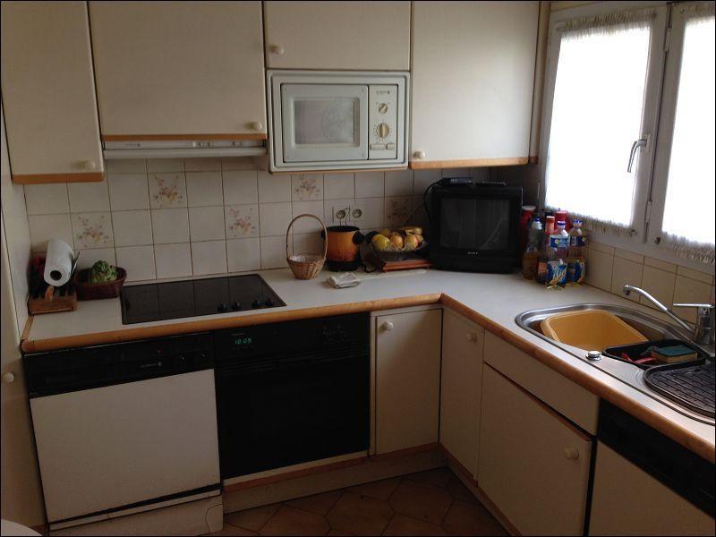 Sale house / villa Juvisy sur orge 263000€ - Picture 3