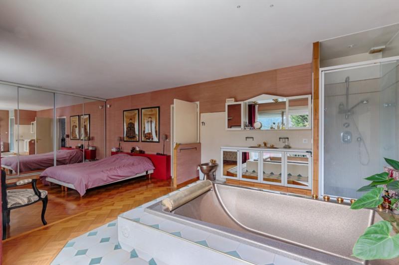 Vente maison / villa Romainville 630000€ - Photo 11